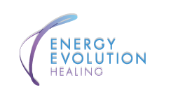 Energy Evolution Healing
